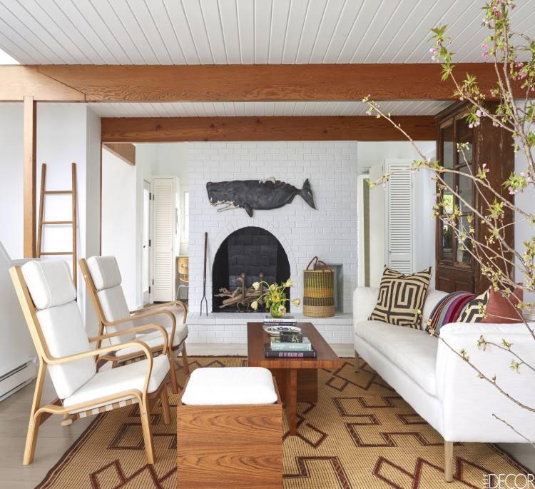 draperies ideas for living room living room drapes ideas dining room draperies ideas modern dining room