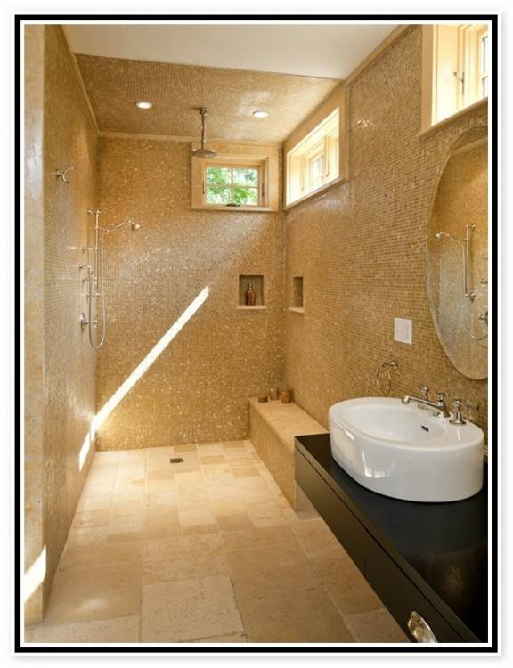 compact shower stall small enclosures best stalls ideas on glass tiny showers for bathrooms bathroom uni