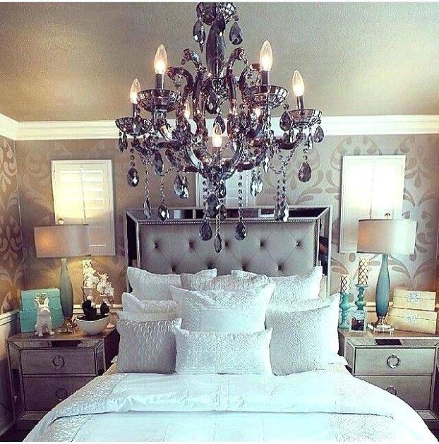 28 best The Nursery images on Pinterest | Bedroom ideas, Child room
