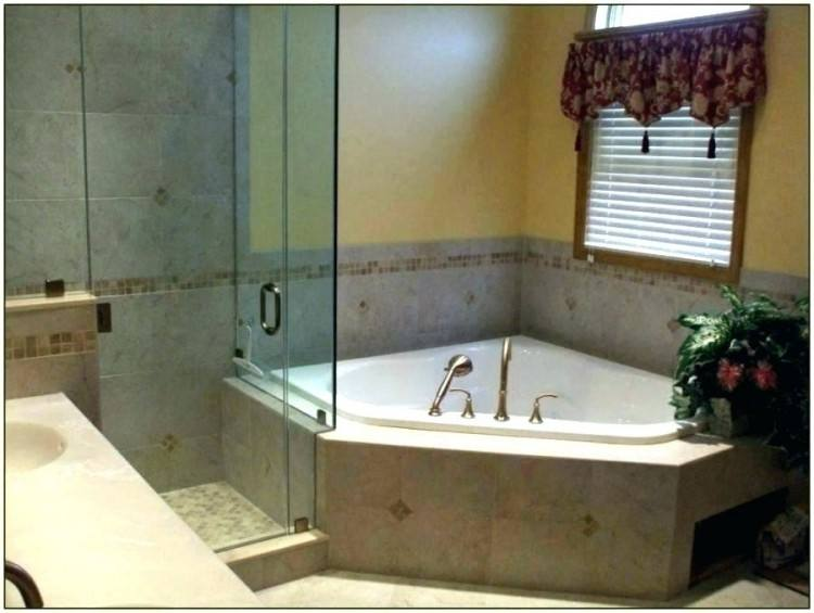 small tub shower combo bathtub shower combo for small bathroom small bathtub shower combo the best