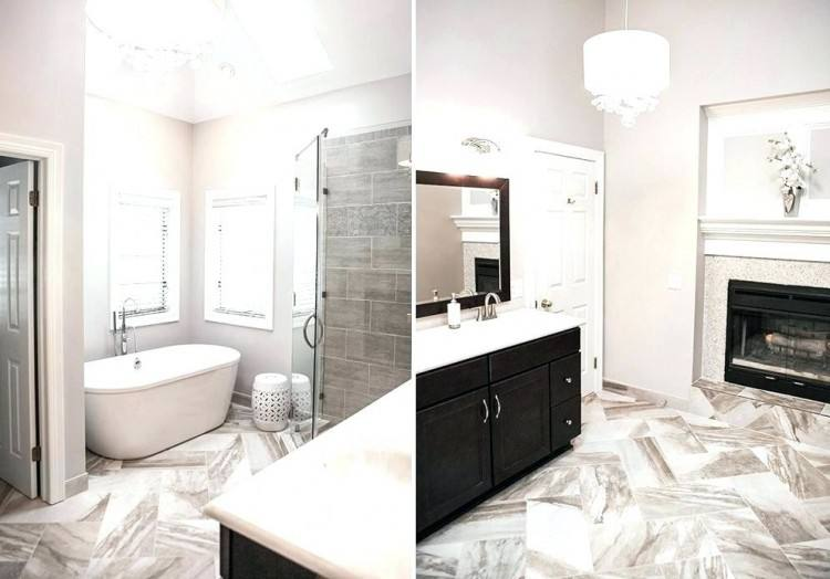 Full Size of Modern Bathroom Ideas Small Spaces Space Basement For Designs Decorating Stunning F Budget