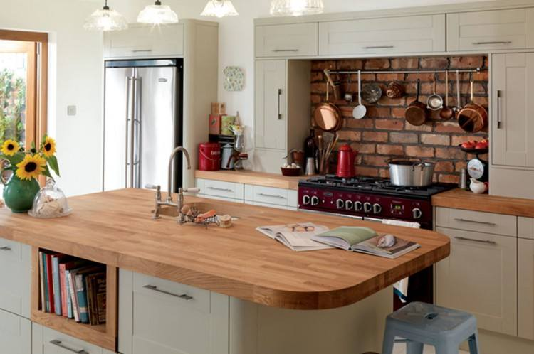 fashionable high kitchen cabinets kitchen high end kitchen cabinets uk
