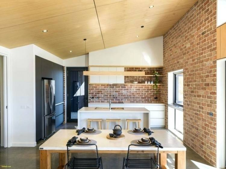 redecorating kitchen cabinets