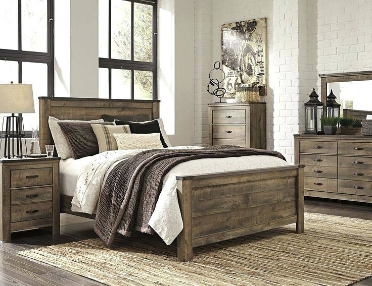 Ideas The Room Place Bedroom Sets 4