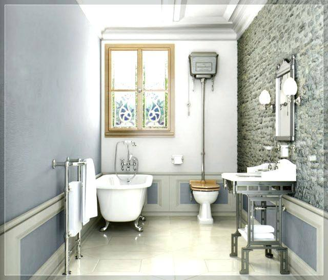 Bathroom Bathroom Ideas Ikea With Modern Fitted Bathroom