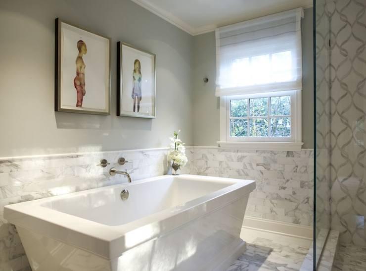 Full Size of Bathroom Bathroom Tile Ideas Black And Grey Bathroom Tile Ideas Herringbone Ideas Of
