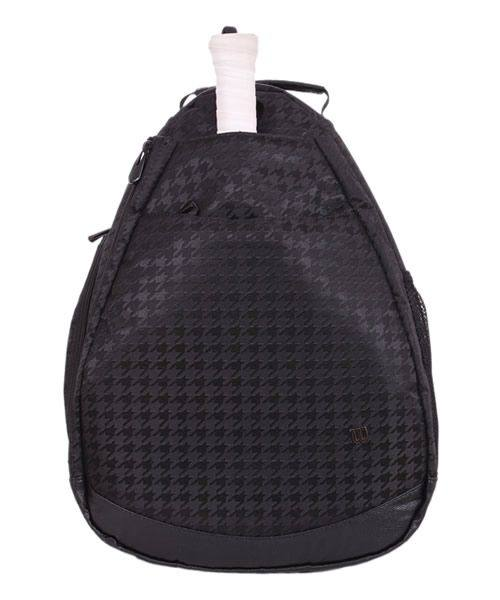 Wilson Womens Verve Backpack