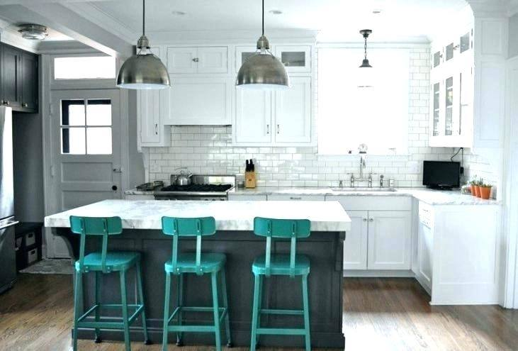 Blue Kitchen Appliances Teal Kitchen Kitchen Blue Kitchen Ideas Turquoise Teal Kitchens Medium Size Of Wall Decor Wood Fascinating Blue Kitchen Teal Kitchen