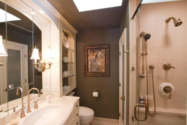 pottery barn bathroom ideas barn bathroom ideas pottery barn bathroom vanity lovely table entrancing bathroom sink