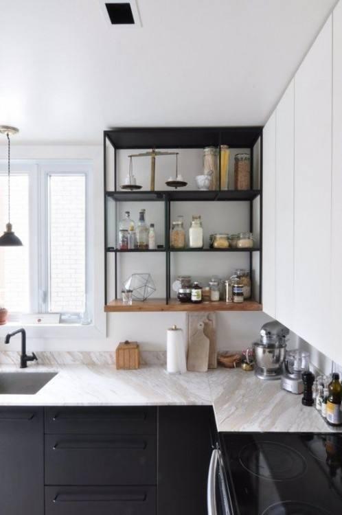 kitchen cabinets refinishing image of latest refinishing kitchen cabinets kitchen cabinets refinishing montreal