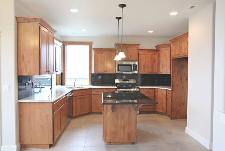 truckload sale kitchen cabinets