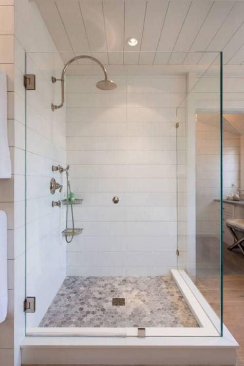 Full Size of Bathroom Small Shower Remodel Cost 2 Piece Bathroom Renovation Ideas Really Small Bathroom