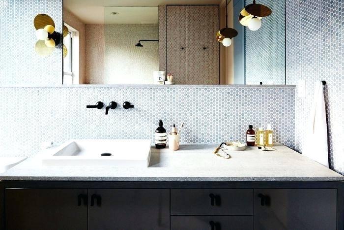 ikea usa bathroom commercial bathroom awesome unique bathroom cabinets ideas ikea usa bathroom vanity