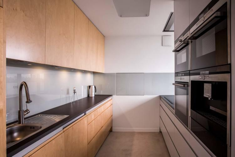 New Kitchen Ideas that Work (Taunton's Ideas That Work): Jamie Gold: 9781600854965: Amazon