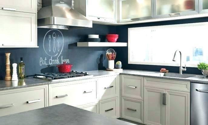 kitchen cabinet material modern kitchen cabinet materials modern kitchen cabinet material kitchen cabinets modular modern kitchen