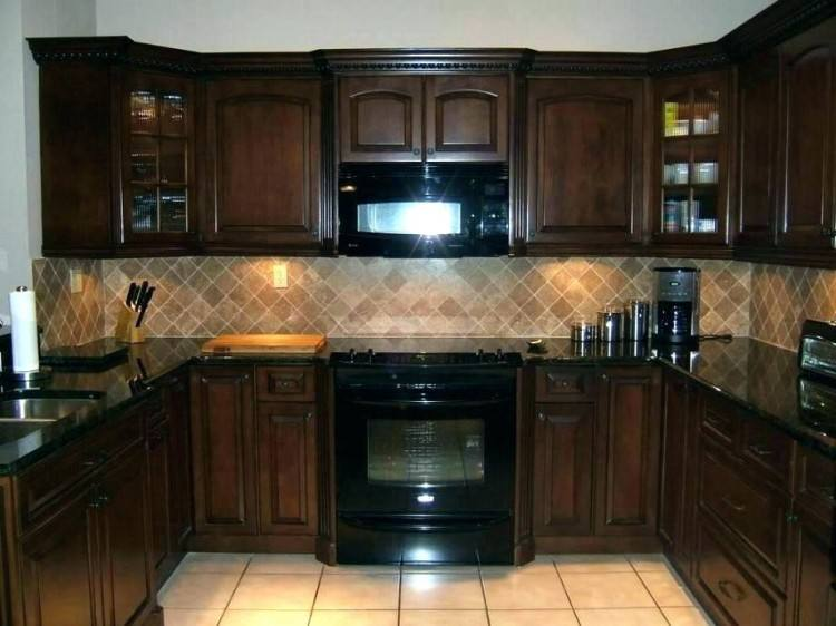 Kitchen Cabinets Sale Halifax Beautiful 77 Unique Kitchen Cabinets for Sale In Queens