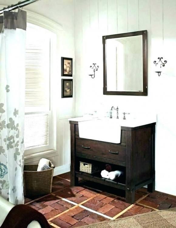 bathroom small ideas on a budget cool door vanity bath