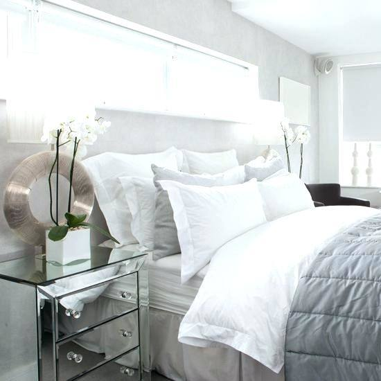 white room tumblr white bedroom ideas all white bedroom decorating ideas all white bedroom ideas pictures