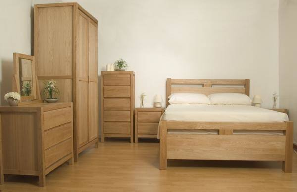large size of bedroom white design vintage style grey designs oak furniture ideas images wood bed