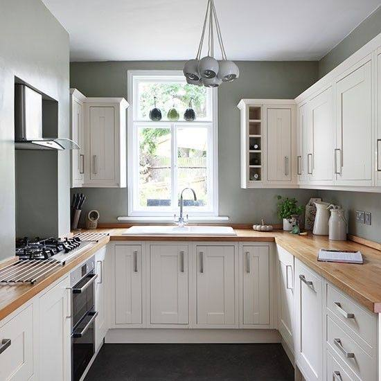 Full Size of Kitchen:8 Best Hardware Styles For Shaker Cabinets Kitchen Color Ideas With Large Size of Kitchen:8 Best Hardware Styles For Shaker Cabinets