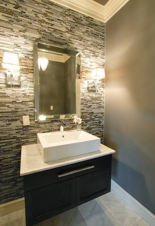 wall tile ideas tiles design for kitchen in india bedroom bathroom small bathrooms