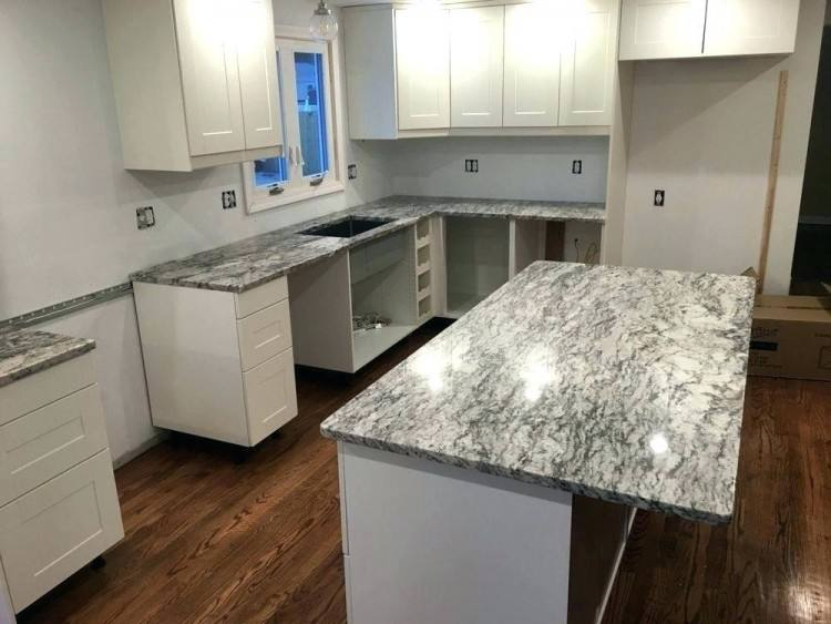 kitchen cabinets portland kitchen kitchen