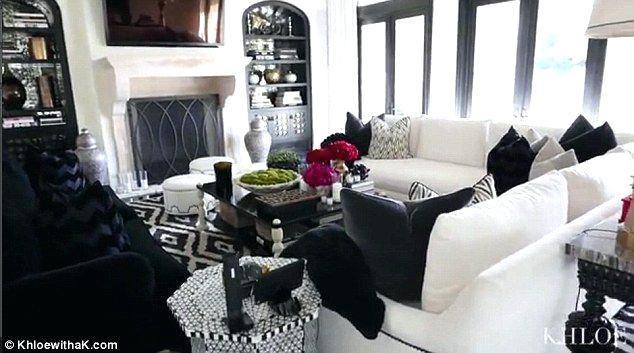 More Ideas Kardashian Bedroom Decor Amazing Design