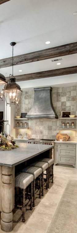 Modern Concept Tuscan Kitchen Window Treatments