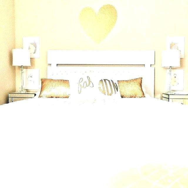 gold and cream bedroom ideas gold and white bedroom gold and white bedroom designs bedroom design