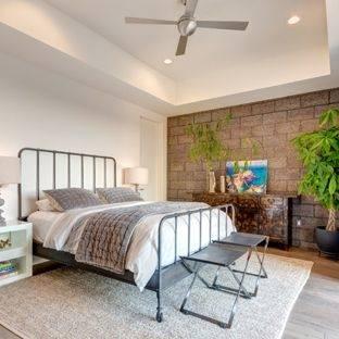 Ideas Modern Bedroom Design Plan For Decoration Bedroom Decorating Of Exemplary Modern