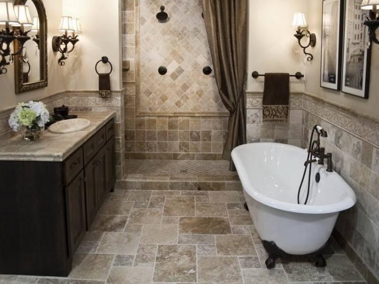 master bathroom vanity ideas, diy bathroom vanity ideas, bathroom vanity ideas on a budget, modern bathroom vanity ideas, rustic bathroom vanity ideas,