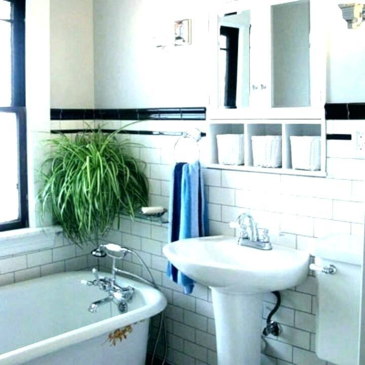 small bathroom redesign small bathroom ideas small bathroom designs for older homes