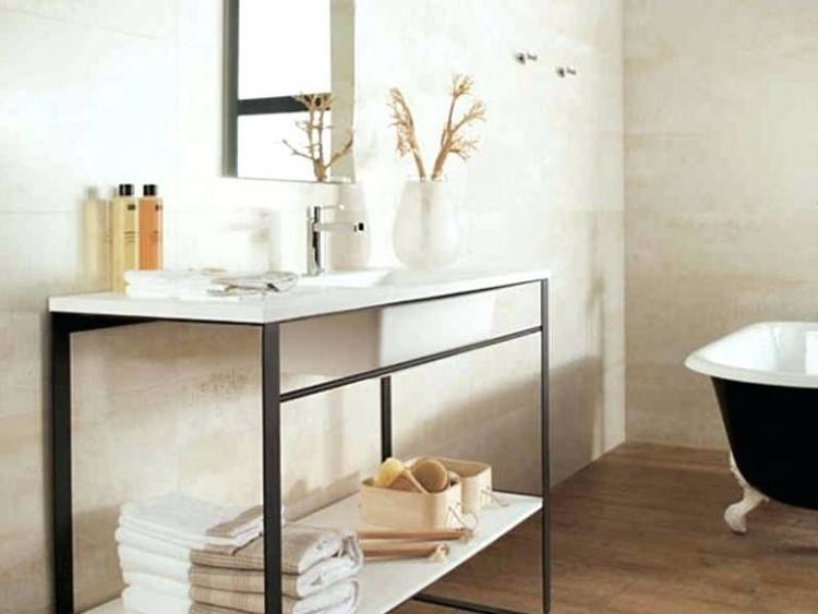 Bathroom:Best Porcelanosa Bathroom Small Home Decoration Ideas Top With Design Ideas Porcelanosa Bathroom Interior