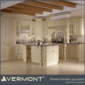 Perfect Rv Kitchen Cabinets Unique 100 Fresh Kitchen Design Vermont New York Spaces Magazine And Fresh