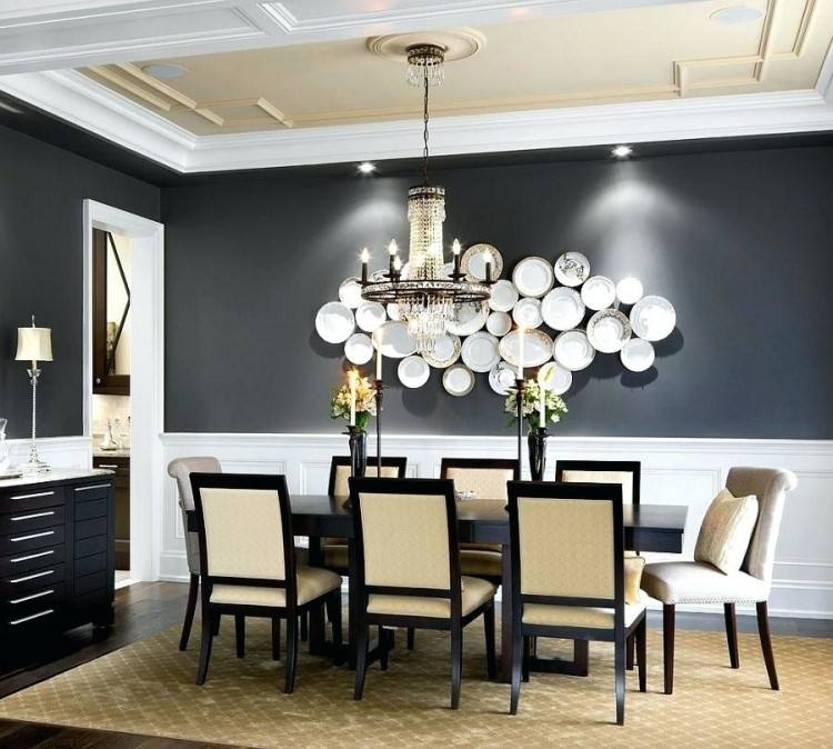 fabulous dining room ideas decorating blue grey dining room ideas