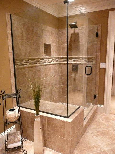 small bathroom ideas with tub bathroom ideas shower over bath small bathroom ideas with tub