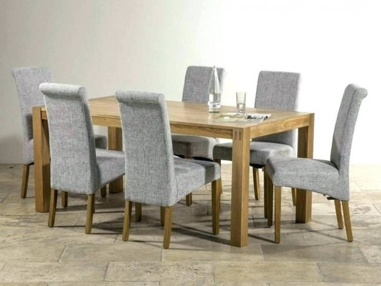 Full Size of Dining Room Set Solid Wood Dining Room Chairs Corner Cabinet Dining Room Rooms