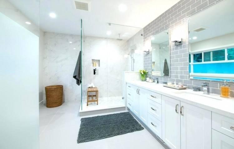 "Azienka Zdj"" Bathroom Remodel Vancouver Wa Luxury Inspirational Bathroom Remodel Vancouver Wa Best Bathroom Ideas"