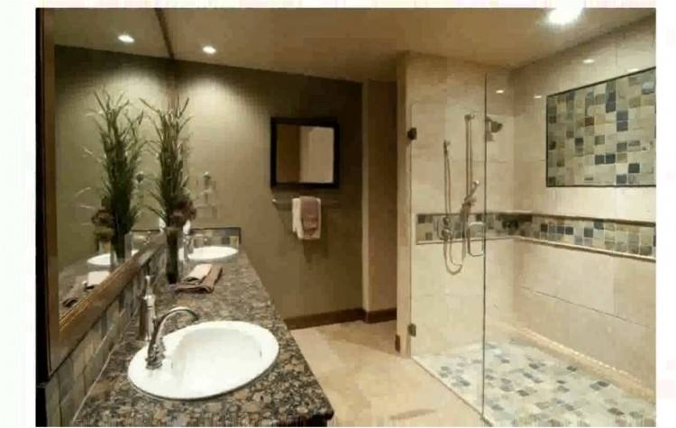 interesting remodeling bathroom ideas older homes remodeling bathroom