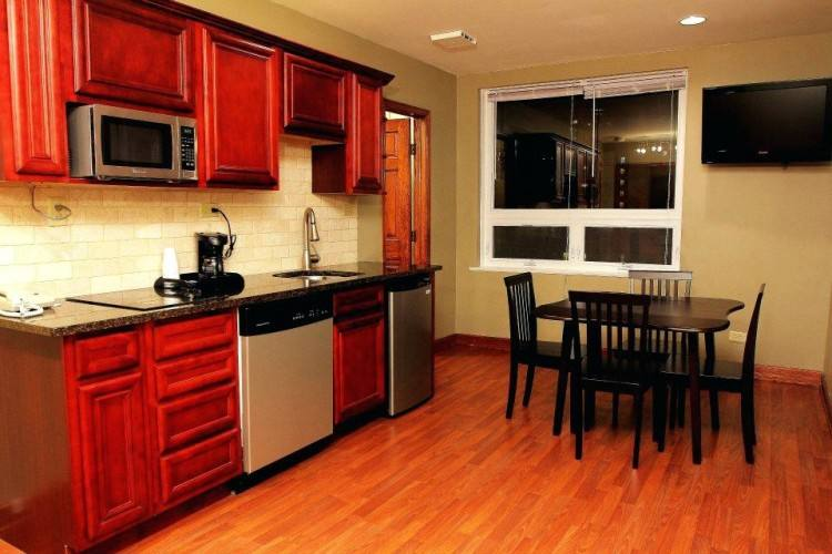 Remarkable Kitchen Cabinet Tv Or Kitchen Tv Unique Free Standing Kitchen Cabinets Wheels Unique Lowes