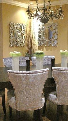 Small Dining Room Chairs And Related Round Tables Ideas For Spaces Crushed Velvet Table Glides Light Blue Placemats Glass Side Ikea Barnwood Kitchen Patio