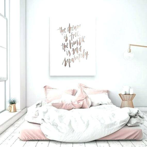 Pink And Grey Bedroom Designs Grey White Bedroom Pink Gold And White Bedroom Ideas Pink White Gold Bedroom Black White And Grey White Bedroom Grey Room