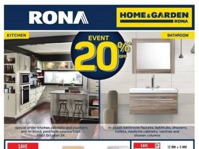 Rona Kitchen Cabinets Reviews Elegant Apartment Rona Natasha PoreÄ Croatia Booking