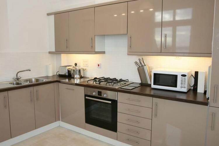 Kitchen Cabinet 2 Source Kitchen Cabinets Prices Cabinets Kitchen Cabinets Sale Online