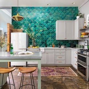 turquoise kitchen decor ideas turquoise kitchen decor ideas design red and canisters kitchen ideas minecraft