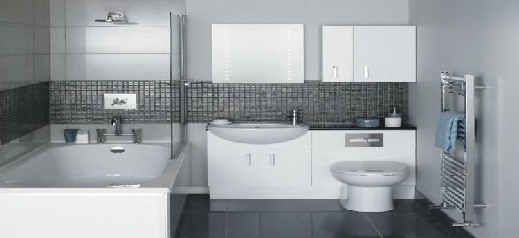 three quarter bathtub bathroom ideas renovated quarter round molding bathtub