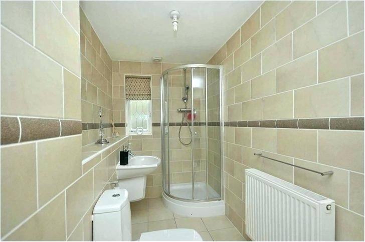 Super Design Ideas Normal Bathroom Designs 14 In Sri Lanka Home Decor