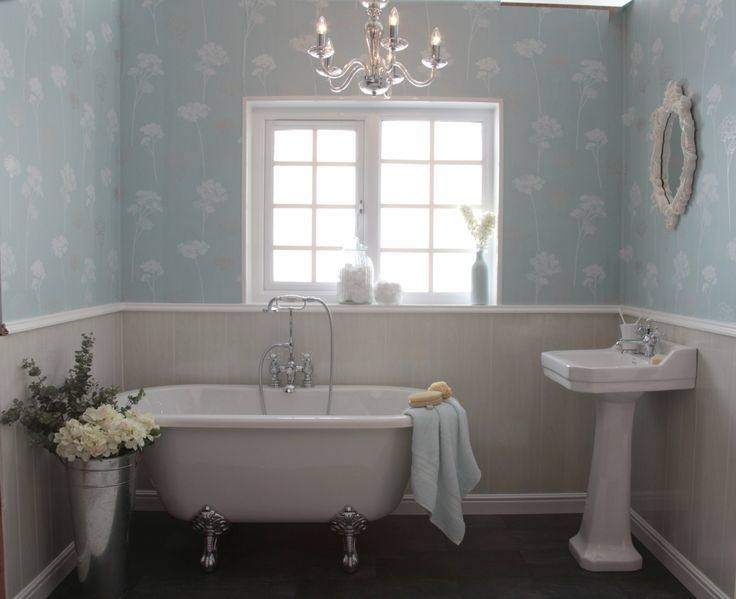 Image Of Bathroom Ideas Using