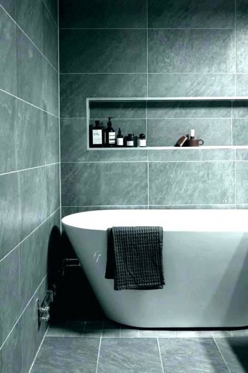 gray tile bathroom what color walls best terrific beautiful bathroom stylish ideas gray tile best at
