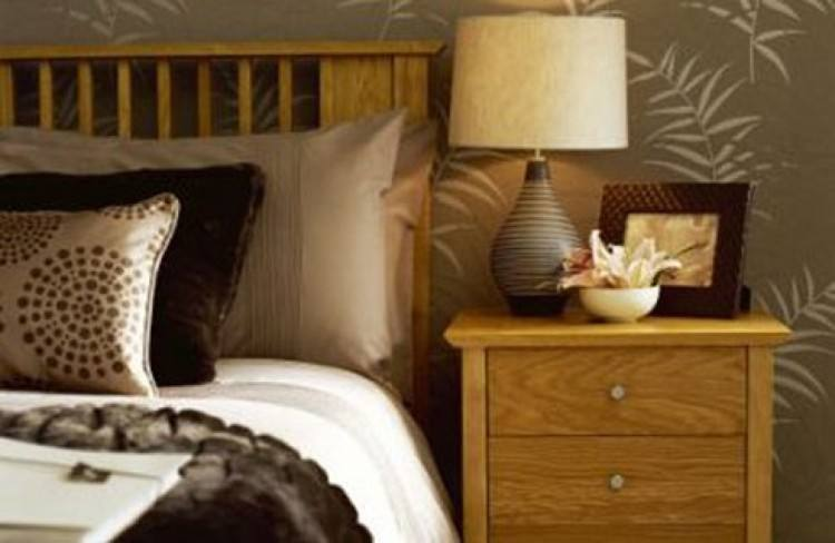 image bedroom furniture decor oak decorating ideas beautiful designer bedrooms